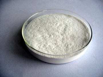 China 265-995-8 CMC Carboxymethyl Cellulose die snel in Koud Water wordt opgelost fabriek